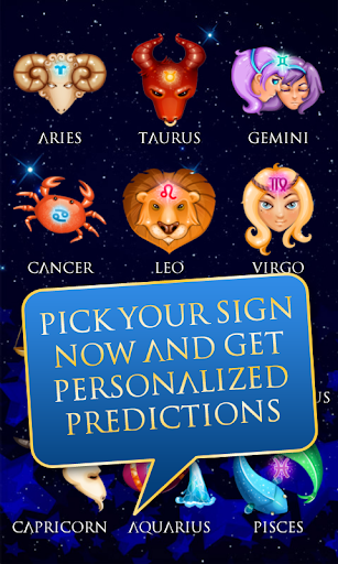 Beauty Health Horoscope