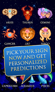 Health Horoscope & Beauty Daily 2018 - Free- screenshot thumbnail