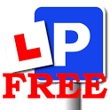 Learn2Park (Free) icon