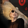 Lady Gaga Lyrics News Videos icon