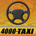 Conductor 4000Taxi icon