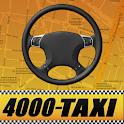 Conductor 4000Taxi icon