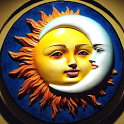 Horoscopo 2015 en español icon