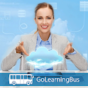 Learn Cloud Computing icon