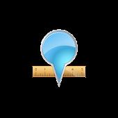 Maps Measures