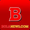 Bolanews.com icon