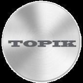 TOPIK test