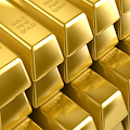 India Daily Gold Silver Price APK for Bluestacks