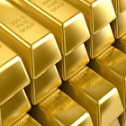 India Daily Gold Silver Price icon