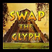 Swap The Glyph