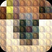 Pixelgram