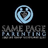 Same Page Parenting