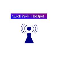 WiFi HotSpot / WiFi Tether 4.34