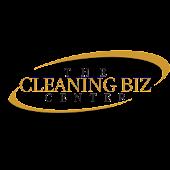 Cleaning Biz Center