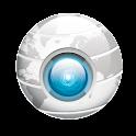 HTML+Java logo