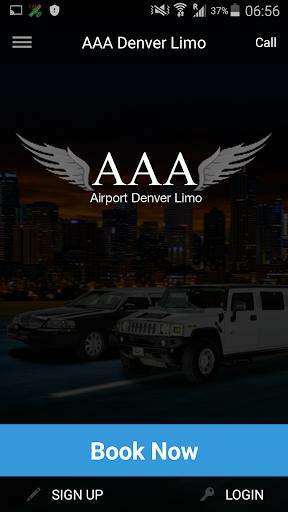 Denver Limousine