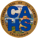CA Health and Safety Code logo
