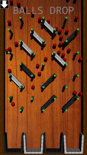 玩棋類遊戲App|DROPPER免費|APP試玩