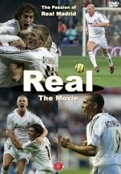 Real the Movie