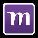 Monster Job Search logo