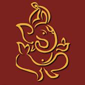 Ganesh Stotra
