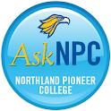 AskNPC logo