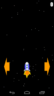 Rescue Rocket Free