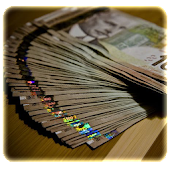 Top Paying Jobs Canada Guide