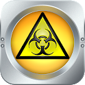 Ebola Outbreak Survival icon