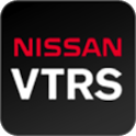 Nissan VTRS icon