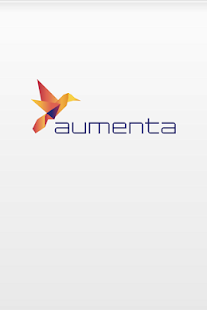 Aumenta- screenshot thumbnail