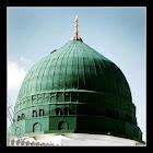 Gardens of Sunnah icon