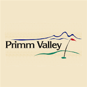 Primm Valley Golf Tee Times