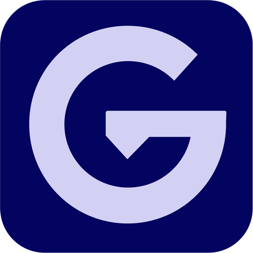 Gantt Pro -Project Plan Reader LOGO-APP點子