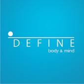 DEFINE Body & Mind