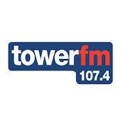 Tower FM Radio