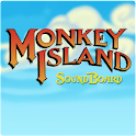 Monkey Island SB (Donate) logo