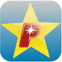 PrivacyStar - AT&T icon