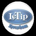 LeTipHsham icon