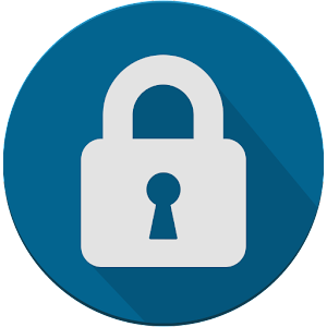 Password Manager Android Apps On Google Play