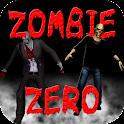 Zombie Zero FREE