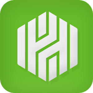 Huntington Mobile Android Apps On Google Play
