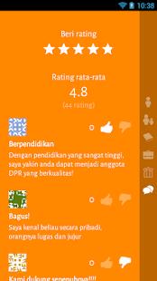 玩免費教育APP|下載Caleg Store app不用錢|硬是要APP
