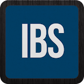 IBS and CC info from IFFGD