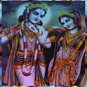 Lord Krishna Locker Theme icon
