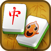 Free Download Mahjong 2 APK for Samsung