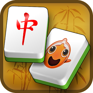 Mahjong 2 for PC and MAC