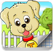 Animaths: Fun math for kids