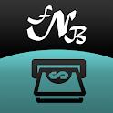 FNB Rochelle Mobile Banking