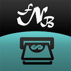 FNB Rochelle Mobile Banking icon